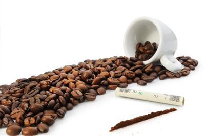 Can you get a DUI because of caffeine in the US?