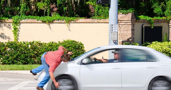 Arizona Ban on Texting and Driving Leads to More DUI Stops